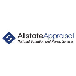 Allstate Appraisal