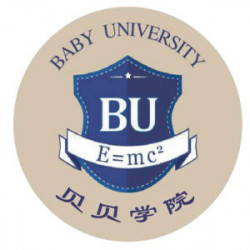 Baby University NCA Bilingual School