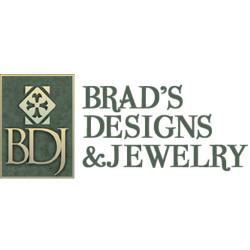 Brads Designs and Jewelry