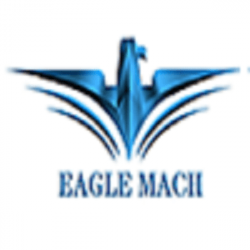 Eagle Machinery