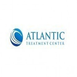 Atlantic Treatment Center