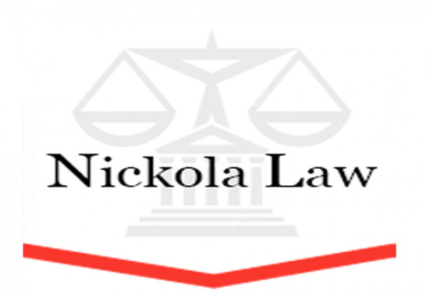 Nickola Law
