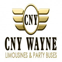 CNY Wayne Limousines And Party Buses