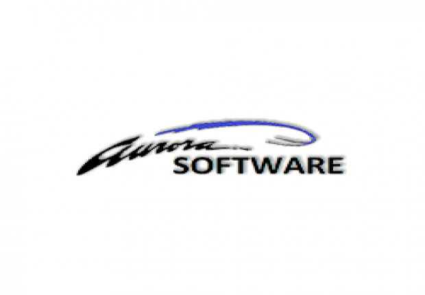 Aurora Software Inc