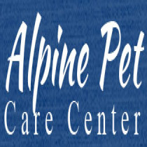 Alpine Pet Care Center