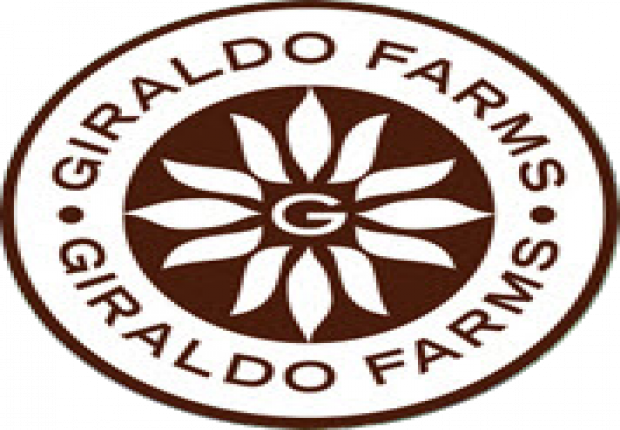 Giraldo Farms