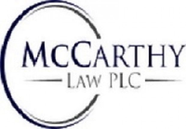 McCarthy Law PLC Los Angeles