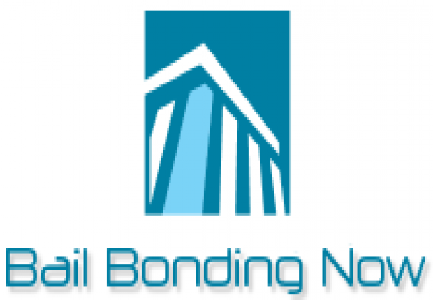 Bail Bonding Now