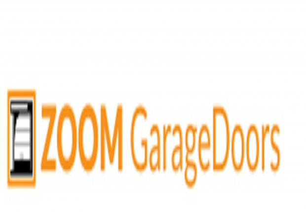 ZOOM Garage Doors