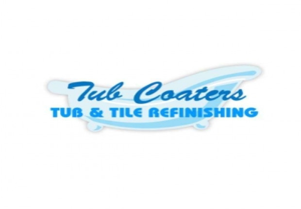 Tub Coaters Bathtub and Tile Refinishing