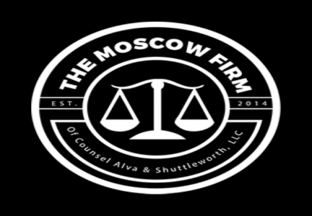 The Moscow Firm