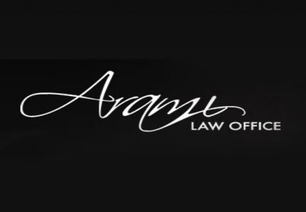 Arami Law Office, PC