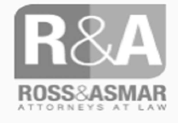 Ross & Asmar Immigration Lawyers Miami