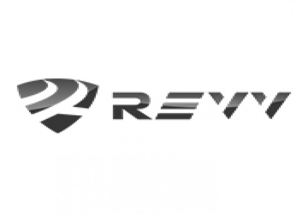Revv Towing