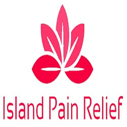 Island Pain Relief