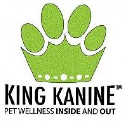 King Kanine Wellness