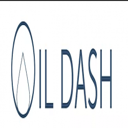 Oil Dash - Mobile Oil Changes