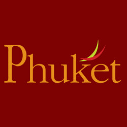 Phuket Thai Restaurant and Sushi