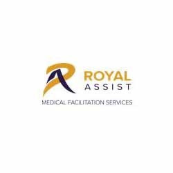 Royal Assist Medical Facilitation Services