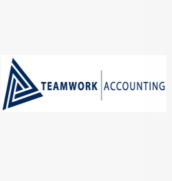 Teamwork Accounting